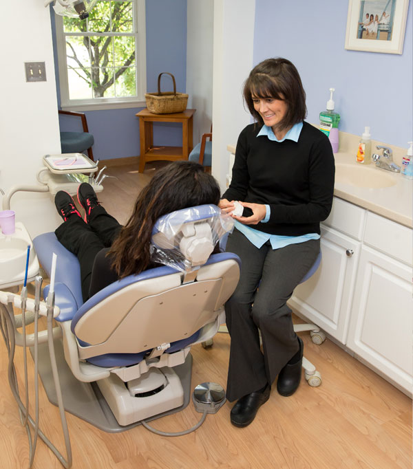 adult-dentistry-2