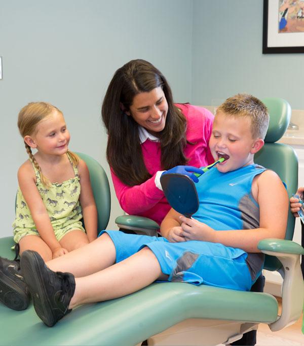 child-dentistry-2